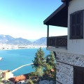 Buy property in Alanya