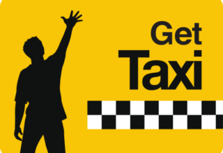 Taksit Alanyassa