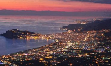 A little bit Alanya for you
