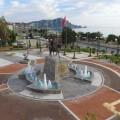 Alaaddin Keykubat Park