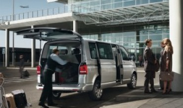 Private Airport Transfer Alanya