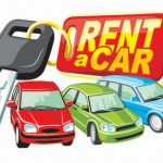 Rent a car in Alanya