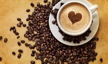 Kafeer i Alanya