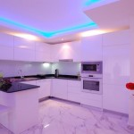 Rent an Apartment in Alanya
