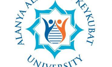 Alanya Alaaddin Keykubat University