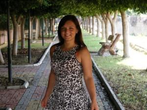 Kristina Karklina