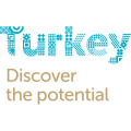 It's time to discover the potantial of Turkey