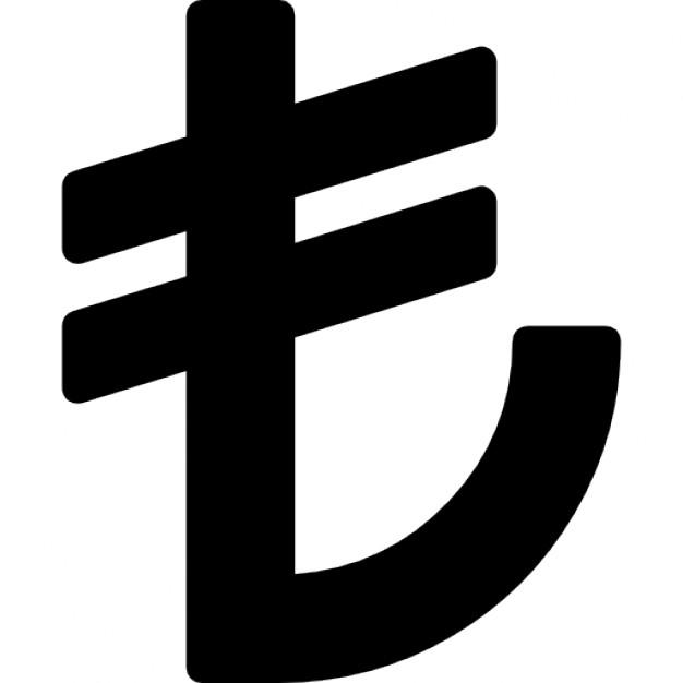 tyrkiske lire til norske kroner