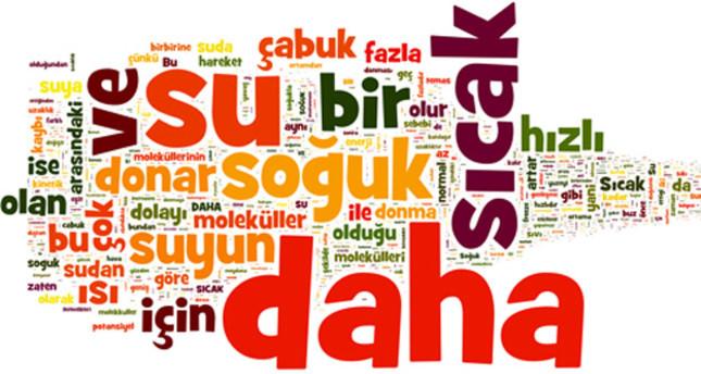 Image result for Turkish language