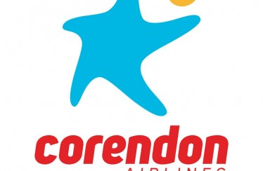 Corendon Airlines safety video with Turkey theme