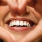 Dental Care in Alanya