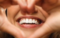 Dental Care in Alanya