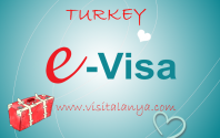 Apply for a Turkish visa online
