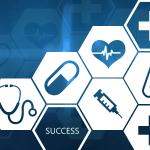 Healthcare in Alanya