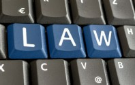 Legal issues in Alanya
