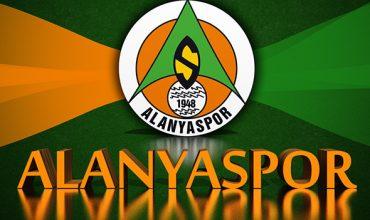Alanyaspor against Altinordu