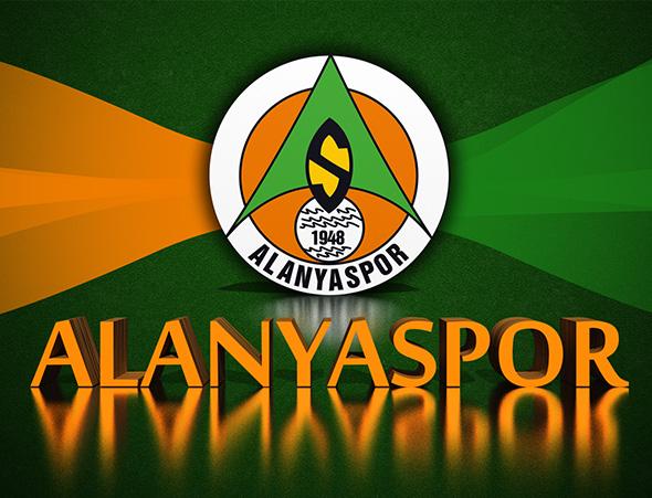 Alanyaspor Against Altinordu Visit Alanya