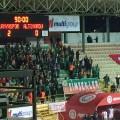 The winner is Multigroup ALANYASPOR FC
