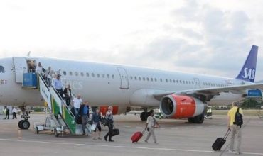 Gazipasa-Alanya Airport updates