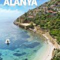 Video Fra Alanya!