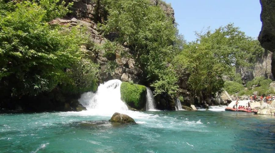 Image result for Alanya Nature Excursions