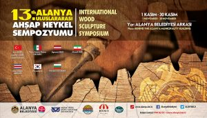 visit-alanya-wood-sculpture-syposium