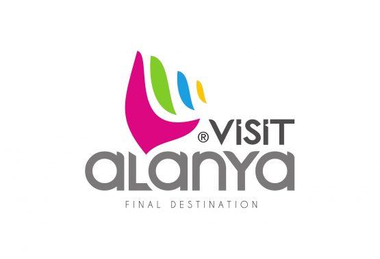 Visit Alanya at social media