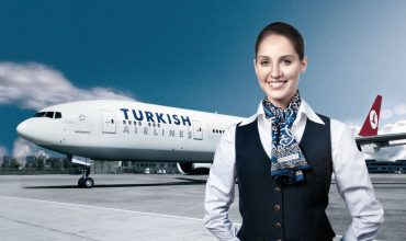 New tariff to Alanya by Turkish Airlines
