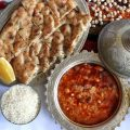 Alanya's cuisine is a member of Culinary Heritage Europe
