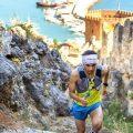 Alanya'da Ultra Maraton Coşkusu