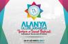 17. Uluslararası turizm ve sanat festivali müzik proğramı