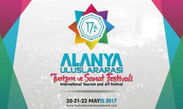 Festival Music Programme in Alanya