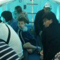 Deep sea discovery of Alanya with Nemo Primeroo