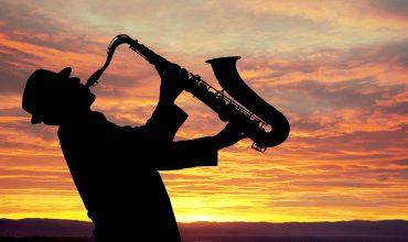 Jazz Days in Alanya