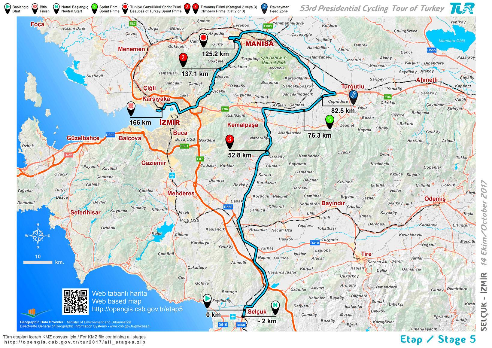 visit_alanya alanyafinaldestination guzumalanya