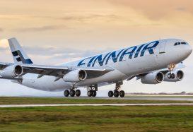 Ympärivuotiset lennot Gazipasaan mahdollisesti tulossa!
