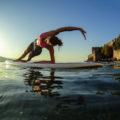 Yoga Event in Alanya