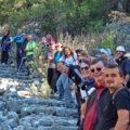 Entdecke die Natur von Alanya und Umgebung