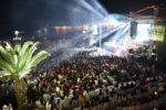 18. Alanya turizm ve sanat festivali