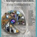 Exhibition – Alanya from our objective