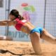 Beach Volley world tour -Alanya