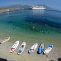 14. National Alanya photography competition
