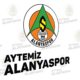 Time for Alanyaspor FC