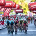 Tour of Turkey – Alanya stage