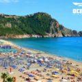 Фестиваль плавания в Алании — Oceanman