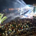19. International Alanya Tourism and Art Festival
