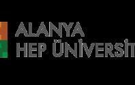 ALANYA HEP University