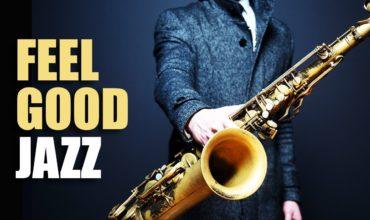 Ежегодный Джазовый фестиваль в Аланье