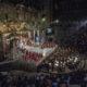 26-й МЕЖДУНАРОДНЫЙ ФЕСТИВАЛЬ ОПЕРЫ И БАЛЕТА В АСПЕНДОСЕ