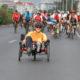 2. International Alanya Cycling Festival